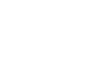 img-logo-mboi